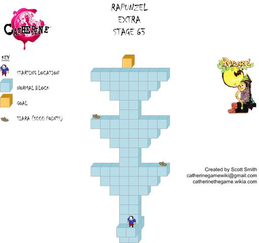 File:Map E63 Rapunzel.png