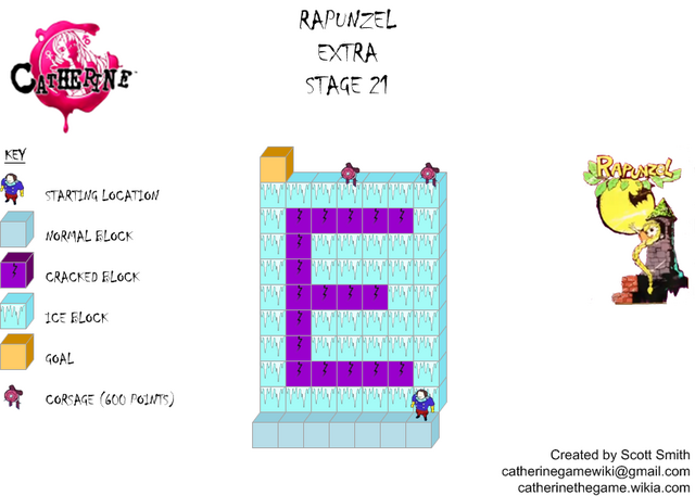 File:Map E21 Rapunzel.png