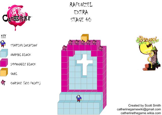 File:Map E40 Rapunzel.png