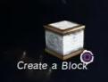 File:ItemBlockCreate.png