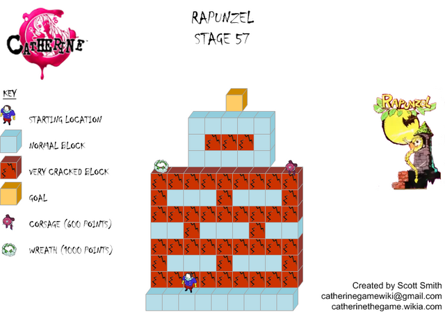 File:Map 57 Rapunzel.png