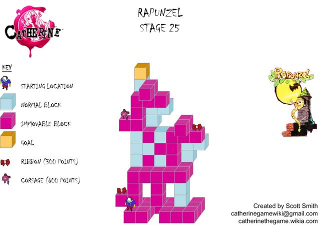 File:Map 25 Rapunzel.png