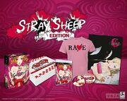Stray-sheep-edition