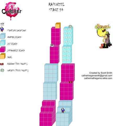 File:Map 54 Rapunzel.png