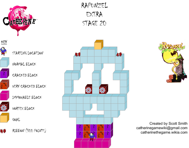 File:Map E20 Rapunzel.png