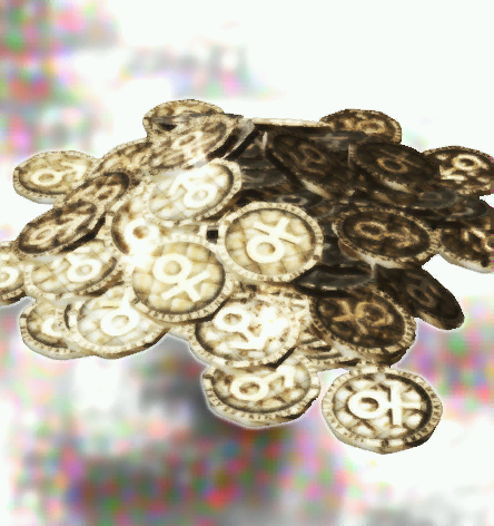 File:Coins Official.png