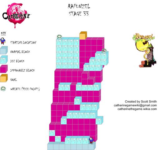 File:Map 33 Rapunzel.png