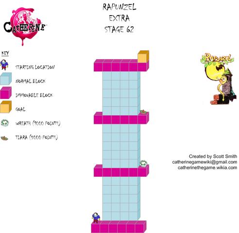 File:Map E62 Rapunzel.png