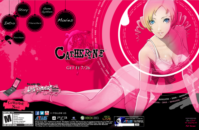 File:CatherineSite.png