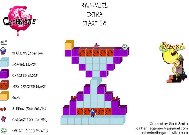 File:Map E38 Rapunzel.png