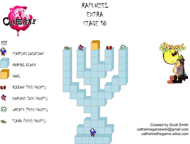 File:Map E18 Rapunzel.png