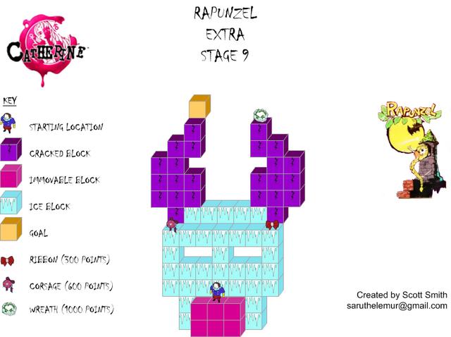 File:Map E9 Rapunzel.png