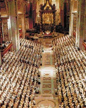 File:VaticanII.jpg