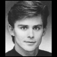 Steve Dahlem 91