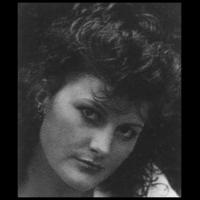 Carolanne Wright 91