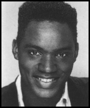 File:Tommie Jenkins 91.png