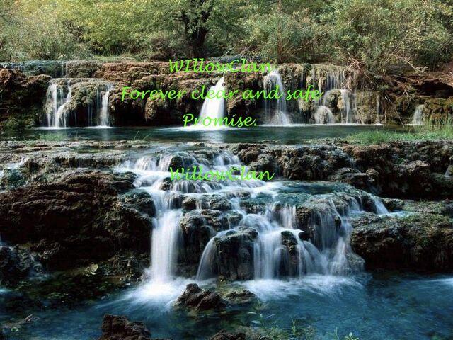 File:Waterfall 2.jpg