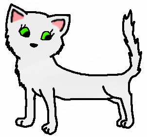 File:Whitepaw2.png