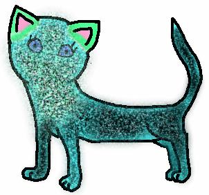 File:Glitterfur.png