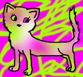 Thumbnail for version as of 02:21, November 23, 2011