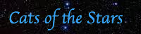 File:Cats of the Stars Wiki.png