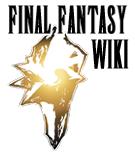 File:FFWikiLogoMMIL.png
