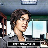 Cap-Yeoung-cod