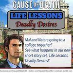 LifeLessonsDeadlyDesires