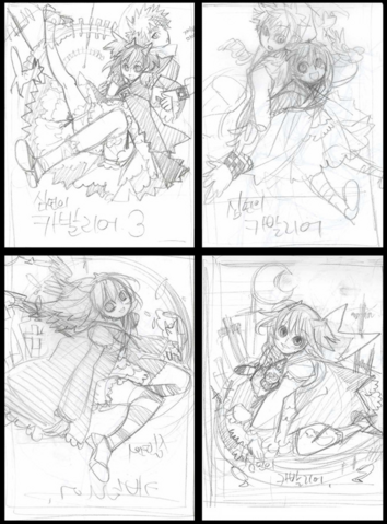 File:Vol3 sketches.png
