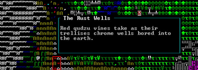 File:The Rust Wells.png