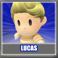 File:LUCASB.jpg