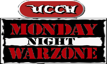 UCCW Monday Night Warzone Logo (2)