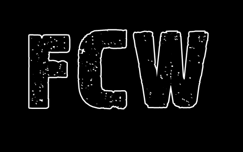 File:FCW.png