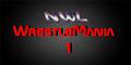 Thumbnail for version as of 04:14, September 12, 2014