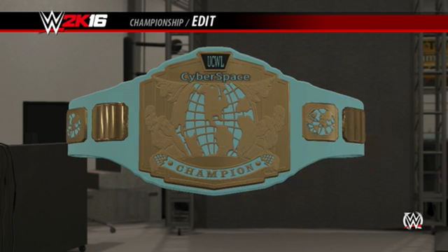 File:UWCL Cyberspace Championship.png