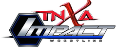 TNXA Impact Wrestling Logo (1)