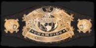 File:WWEUndisputedbelt.png