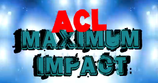 File:ACL Maximum Impact.PNG