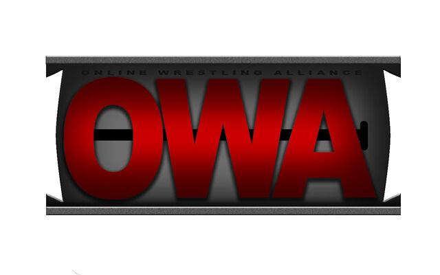File:OWA Logo Final.jpg
