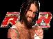 File:CM Punk Raw.png