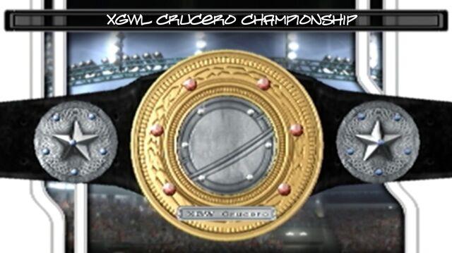 File:XGWL Crucero title.JPG