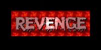DWA Revenge