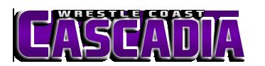 File:Wrestle Coast Cascadia.png