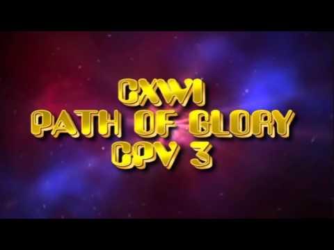 File:CXWI Path of Glory 3 (logo).jpg