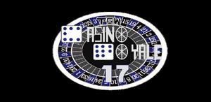 Casinoroyaleroulettelogo