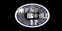 TCW* 17: Casino Royale