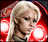 File:Raw-maryse.png