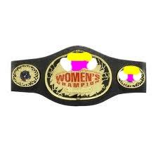 File:Wrestling Heaven Women's Championship.jpg