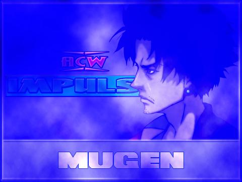 File:MUGENB zpsf57848f9.jpg