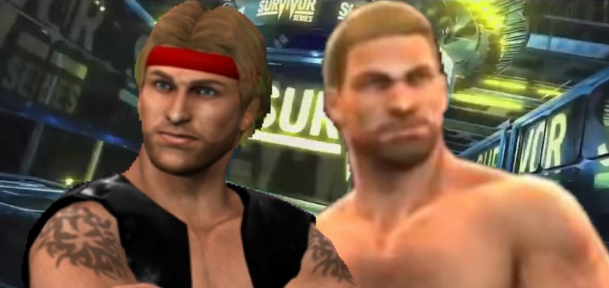 File:Svs6-wwetitle.png
